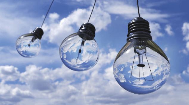 Novo Marco Legal e a eficiência energética no saneamento