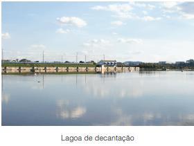 Certificações são diferencial para empresas de tratamento de água e efluentes
