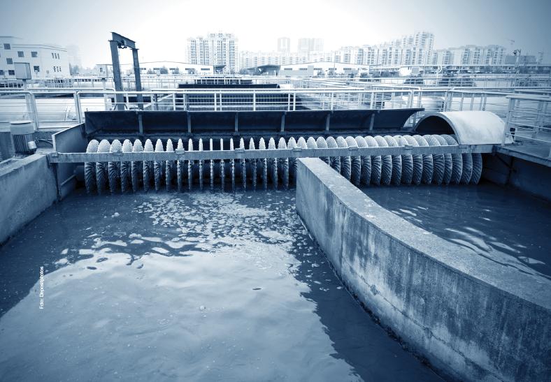 Novo marco legal do saneamento: O que muda para o setor?