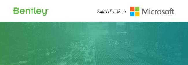 INFRAWEEK Brasil 2021 está com as inscrições abertas